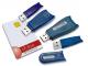 USB keys eToken.jpg