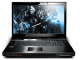 iBUYPOWER-Battalion-101-X7200.jpg