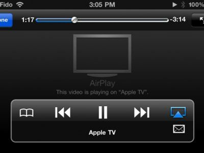 AirPlay РёР· Apple TV.jpg